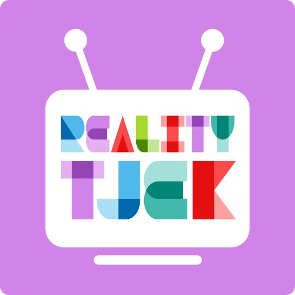 Reality Tjek
