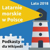 Latarnie morskie w Polsce podcast