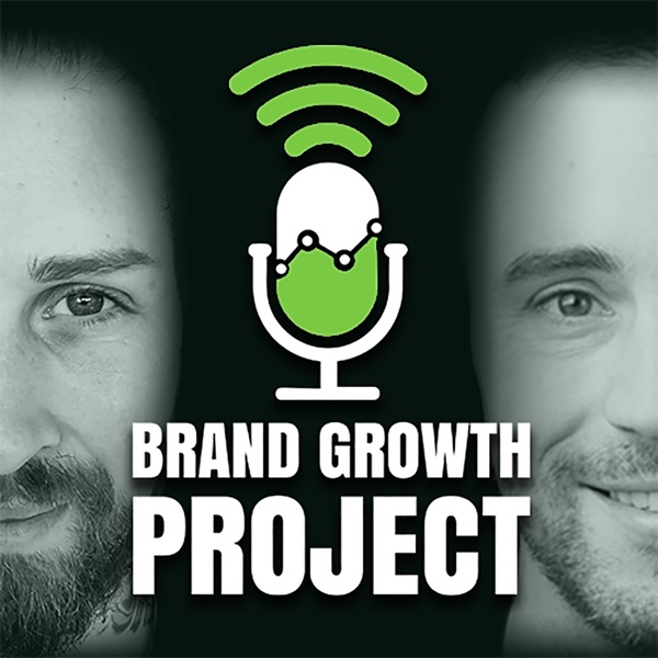 Brand Growth Project