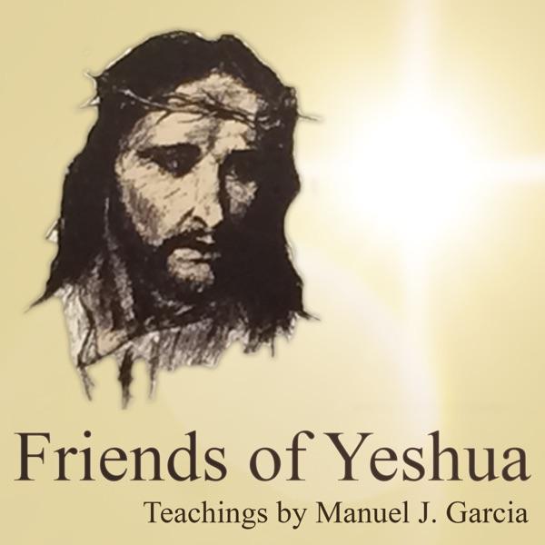 Friends of Yeshua