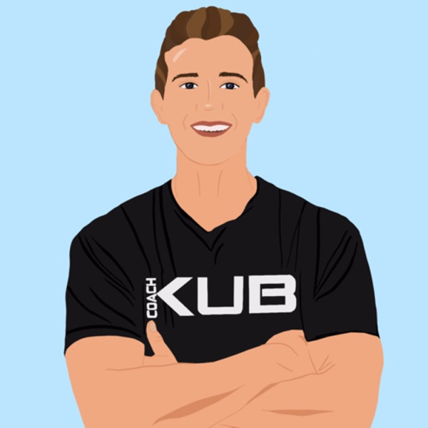 Coach Kub Podcast