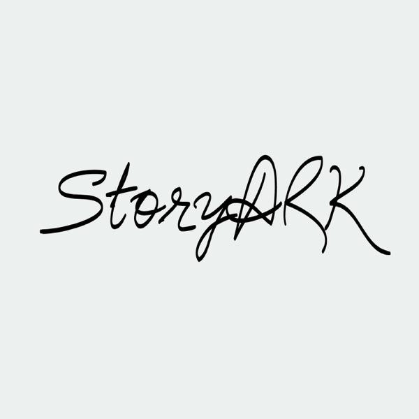 StoryArk Podcast
