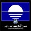John Owen on Justification on SermonAudio