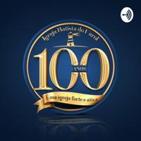 Igreja Batista do Farol podcast