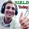 YIELD Today With Dallin Candland artwork