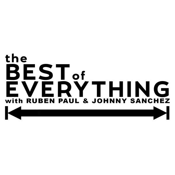 The Best of Everything