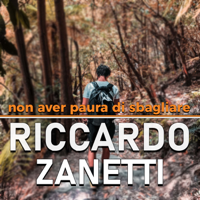 Riccardo Zanetti - The Podcast podcast