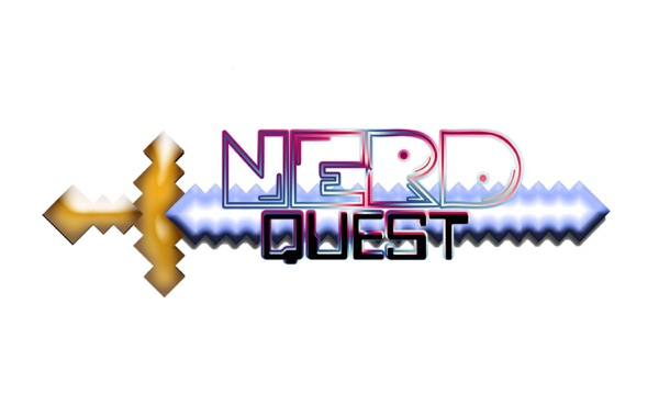Nerd Quest Podcast