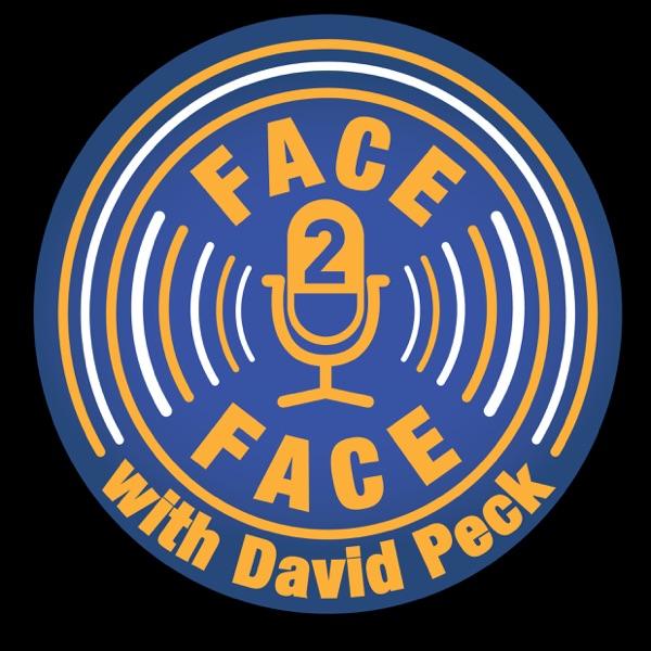 Face 2 Face with David Peck