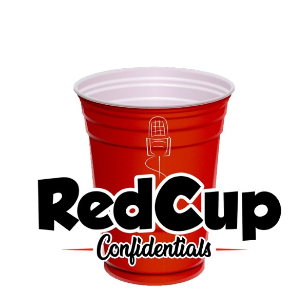 Red Cup Confidentials