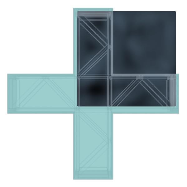 Health Care X-Ray