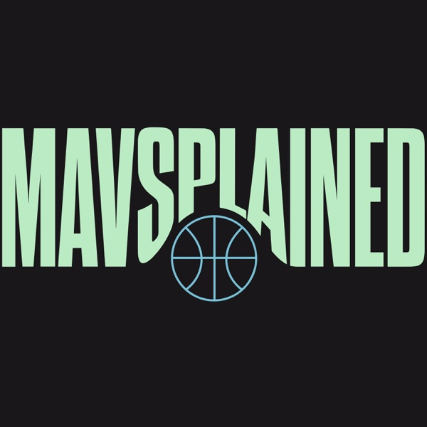 Mavsplained