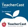The TeacherCast Podcast – The TeacherCast Educational Network artwork