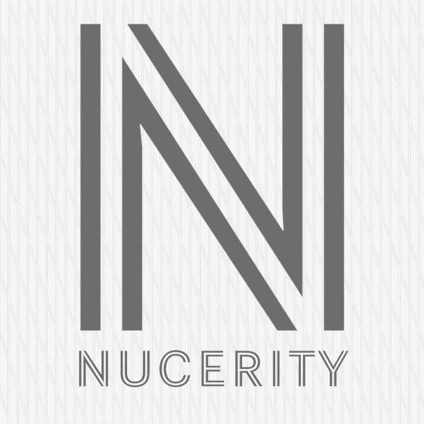 Todo sobre Skincerity y los productos NuCerity