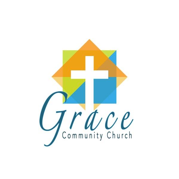Grace Community Church - Concord, NC
