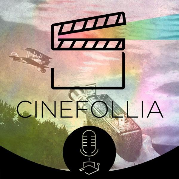 CineFollia