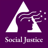 Social Justice podcast