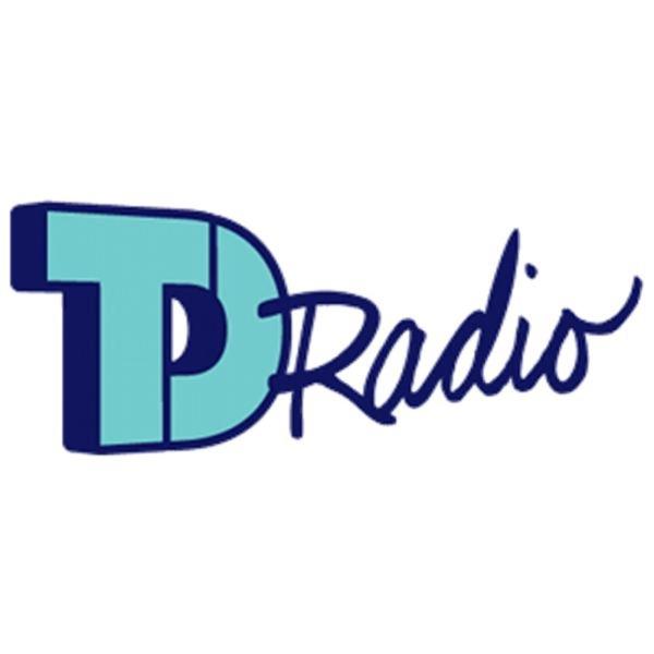 TD Radio