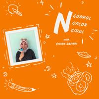 Ngobrol Ngalor Ngidul podcast