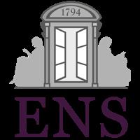 Sciences cognitives podcast
