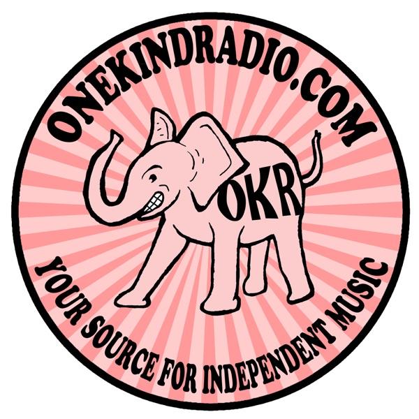 One Kind Radio