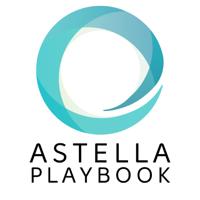 Astella Playbook podcast