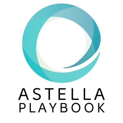 Astella Playbook
