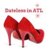 Dateless in ATL artwork