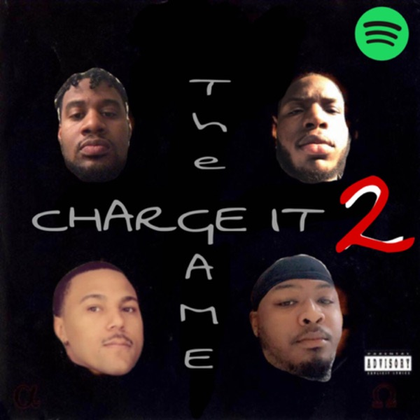 Charge It 2 The Game