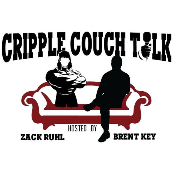 Cripple Couch Talk