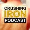 Crushing Iron Triathlon Podcast artwork