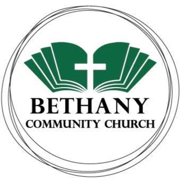 Bethany Community Church - Washington, IL