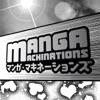 Manga Machinations artwork