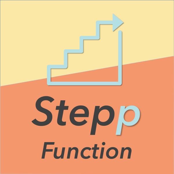 SteppFunction | MIT留学中のエンジニアのキャリア展望
