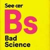Bad Science artwork