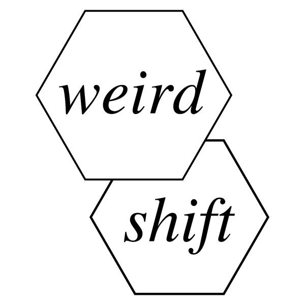 Weird Shift Radio
