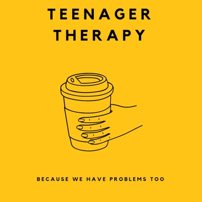 Teenager Therapy:Gael