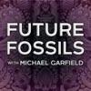FUTURE FOSSILS artwork