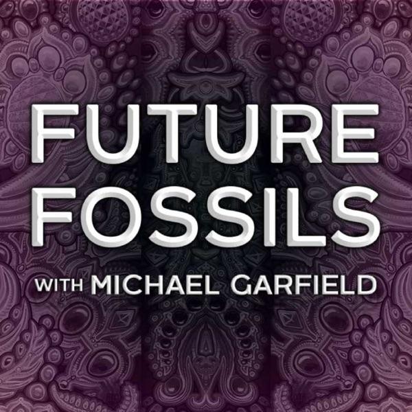 FUTURE FOSSILS
