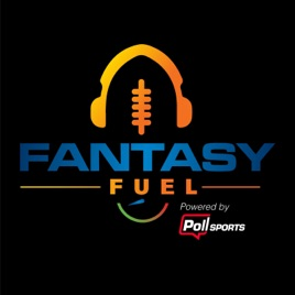 Fantasy Fuel no Apple Podcasts
