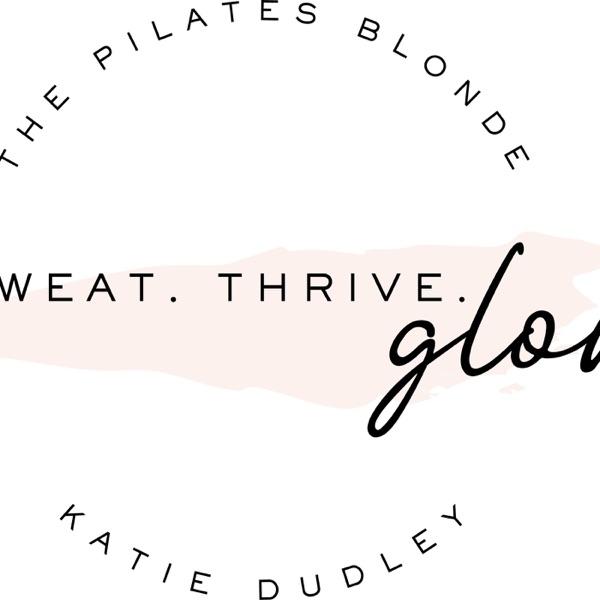 Sweat Thrive Glow