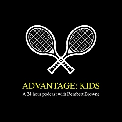 Advantage: Kids