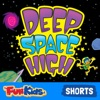 Deep Space High: Kids Guide to Space artwork