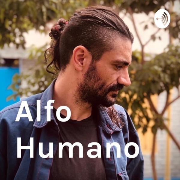 Alfo Humano