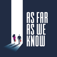 As Far As We Know podcast