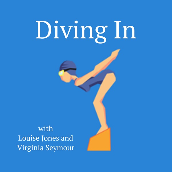 Diving In