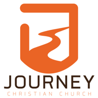 Journey Christian Church New Orleans podcast