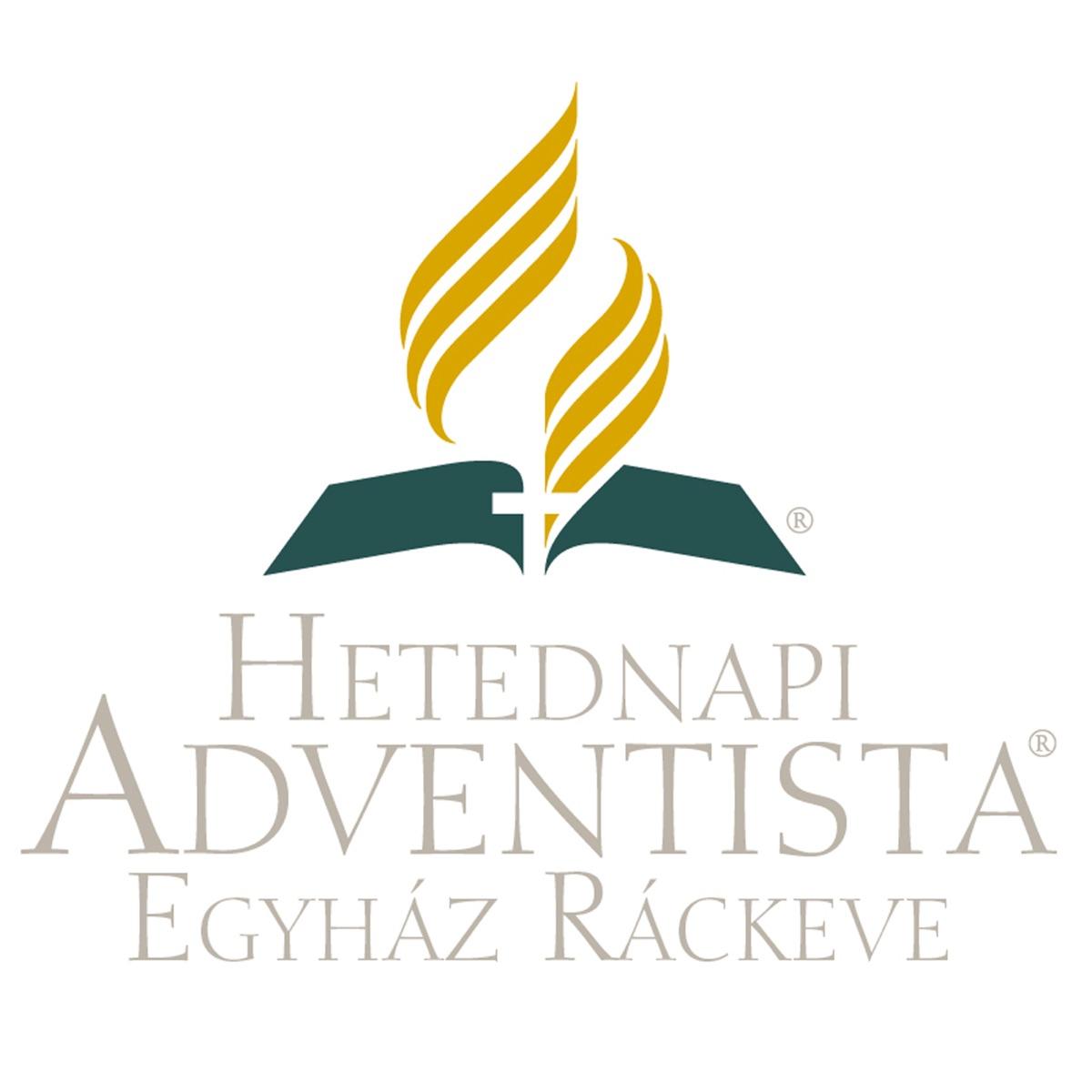 Adventista Ráckeve