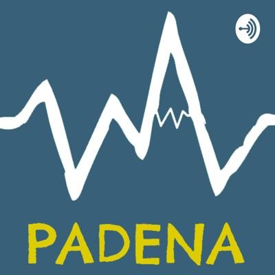Radio Padena | رادیو پادنا