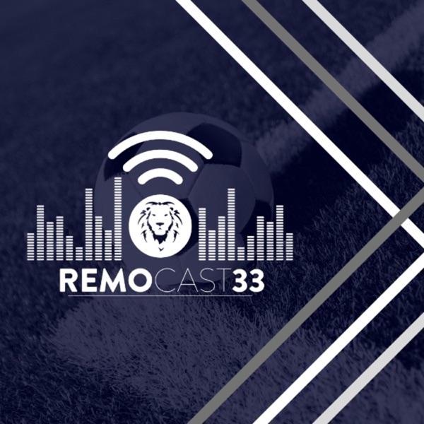 Remocast33